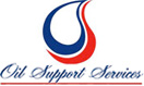 Oil Support Services